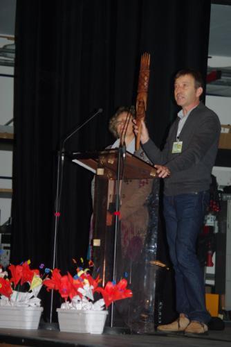 colloque2009-ouverture-2